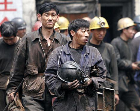 cina-lavoratori