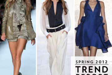 Top-Ten-Runway-Trends-from-Paris-Fashion-Week-2012-Spring-Summer-Fringing-Sheer-Baby-Doll-Dresses-more