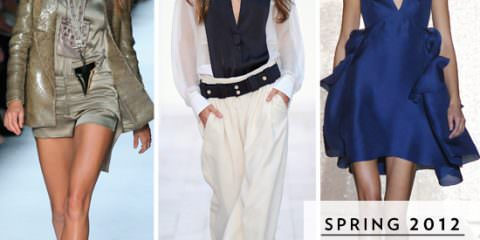 Top-Ten-Runway-Trends-from-Paris-Fashion-Week-2012-Spring-Summer-Fringing-Sheer-Baby-Doll-Dresses-more