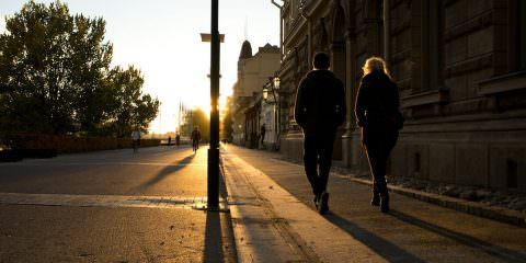 the_sunset_street_by_itsiko-d5ipzxp