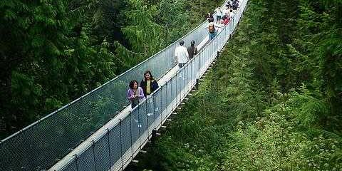 capilano_suspension_bridge-vancouver-bc-a8f4de93267c4a35bf5932da6c84b1f8_c