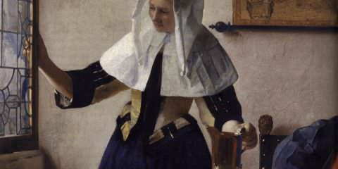 Johannes_Vermeer_-_Young_Woman_with_a_Water_Jug_-_WGA24662