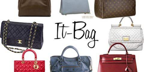 it-bag-L-eu6ATG