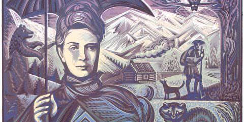 IsabellaBird