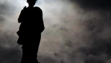 from-dawn-till-duske-tutto-ricomincia-profane-L-lzJIhz