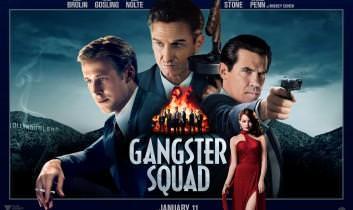gangster-squad-il-super-poliziesco-con-bulli--L-XkQFUF