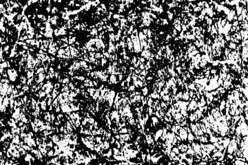 pollock-binary