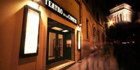 teatro-della-cometa