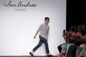 San+Andres+Milano+AltaRoma+AltaModa+July+2013+RJgY0s6ljsUl