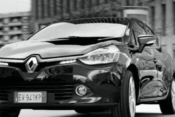 Canzone pubblicità Renault Clio Costume National Aprile 2014 - Come si chiama canzone colonna sonora Renault Clio Costume National Aprile 2014 (9)
