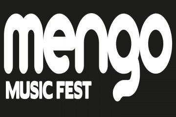 Mengo_Music_Festival