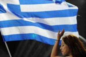 Alexis Tsipras e la Grecia al voto: verso una rivoluzione democratica?