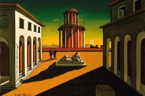 Panorami sonori – Roma, Piazzale Augusto Imperatore. Martedì di carnevale