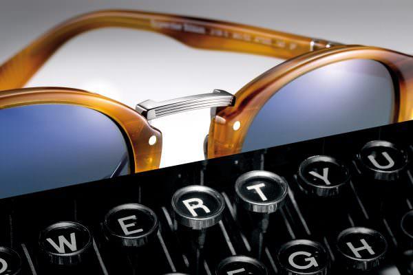 PERSOL-TYPEWRITER-EDITION-3