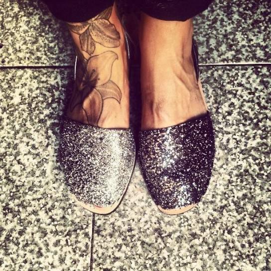 minorchine-glitter-argento