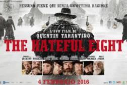 1200x627_The-Hateful-Eight