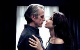 la-corrispondenza-trailer-italiano-e-foto-del-nuovo-film-di-giuseppe-tornatore-1