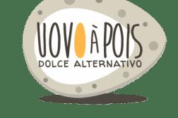 UovoàPois