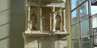 museo_archeologico_nazionale_di_sarsina-mausoleo_di_rufo_foto_Giampaolo_Bernabini-2
