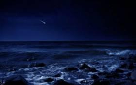 notte-san-lorenzo-dove-andare