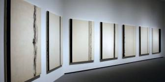 w13-barnett_newman_the_stations_of_the_cross-lema_sabachthani