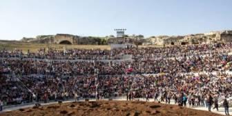 teatro-greco-siracusa-inda