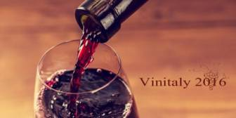 vinitaly freakfood