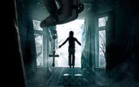 the-conjuring-il-caso-enfield-online-una-nuova-clip-v2-263646-1280x720