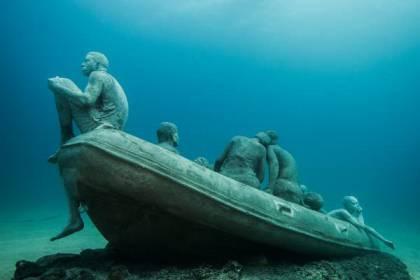 Limbo mediterraneo