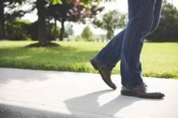 Jeans uomo: come scegliere il modello giusto