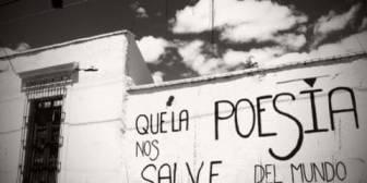 que-la-poesia-nos-salve-del-mundo-750x400
