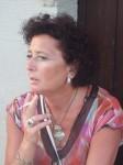 Rita Curcio