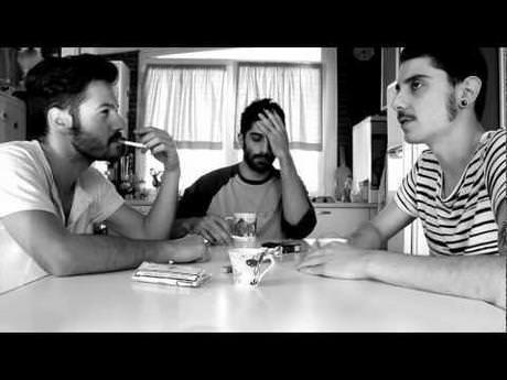 the-freak-incontra-the-pills-nessuno-si-aspet-L-K9mcCT