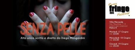 diego-mongardini-senza-pelle-e-lindifferenza--L-vGD50w