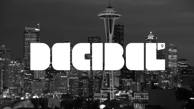 how-decibel-festival-stays-the-course-in-a-changing-seattle-1443043077