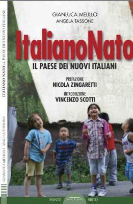 italiano-nato