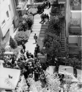 Moro Via Gradoli