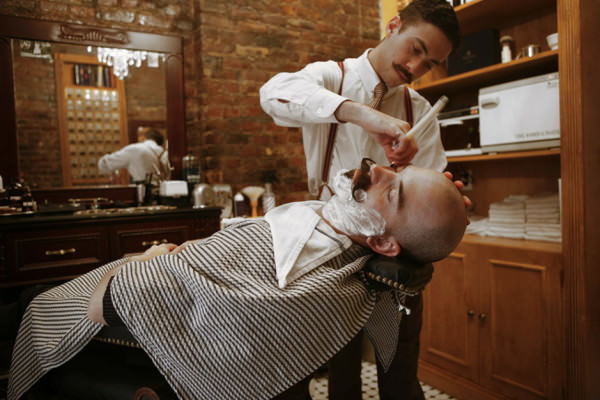 BarberShop_1_cover-940x626