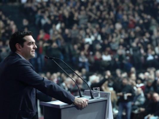 alexis_tsipras_datopervincitorealleelezionigrechedidomani