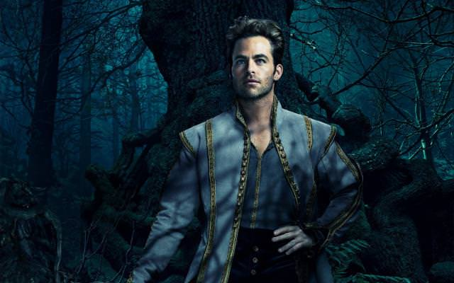 chris_pine_in_into_the_woods_2014