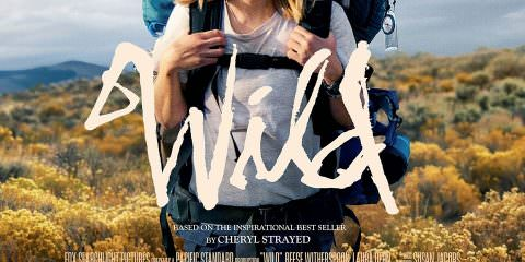 Wild-drama