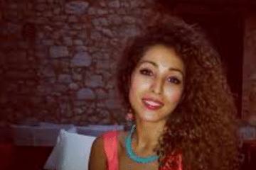Imane Jalmous