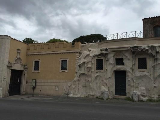 6-la-villa-del-vascello