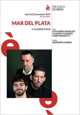 ELISEO_PE_15-16_MANIFESTO__0001_2_MAR_DEL_PLATA
