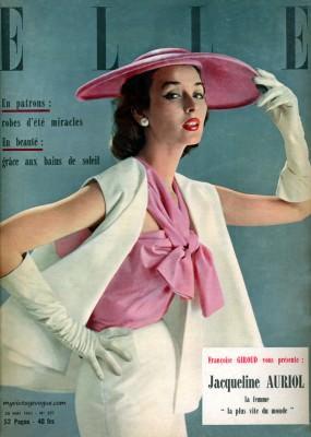 elle-dorian-leigh-1951-001