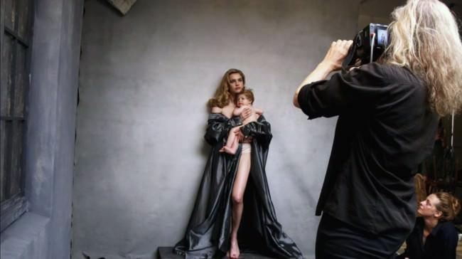 Natalia-Vodianova-Pirelli