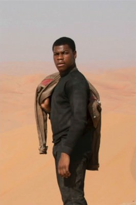 star-wars-7-force-awakens-john-boyega-1