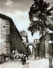 viagiulia-1910