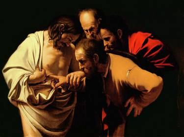 the-incredulity-of-saint-thomas-caravaggio