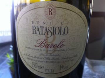 blog_batasiolo1999_rotulo